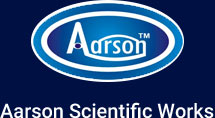 Aarson Scientific Works