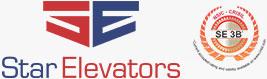 Star Elevators