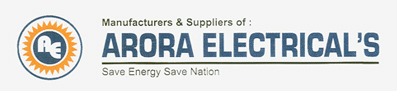 Arora Electricals
