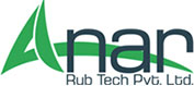 Anar Rubtech Private Limited