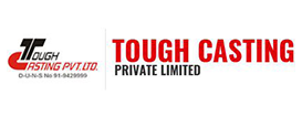 Tough Casting Private Limited