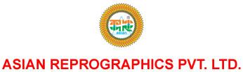 Asian Reprographics Pvt. Ltd.