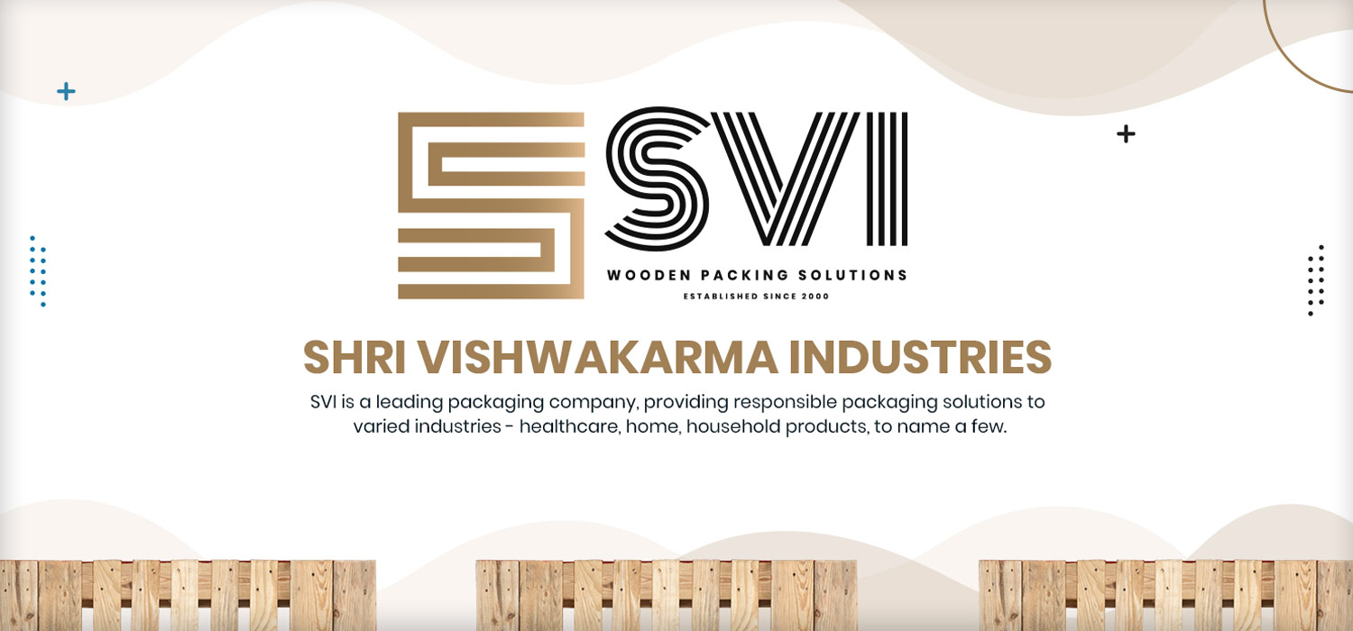 Shree Vishwakarma Industries