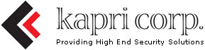 kapri Corp