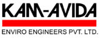 Kam Avida Enviro Engineers Private Limited