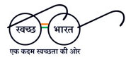 Kam Avida Enviro Engineers Private Limited