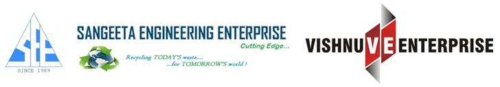 Sangeeta Engineering Enterprise