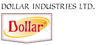 Dollar Industries Limited