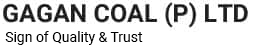 Gagan Coal Pvt. Ltd.
