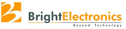Bright Electronics