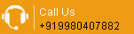 Call Us
