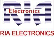 Ria Electronics