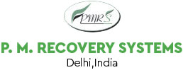 P. M. Recovery Systems