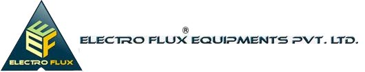 Electro Flux Equipments Pvt. Ltd.