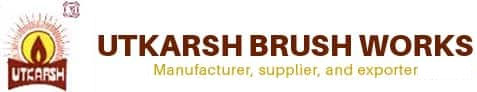 Utkarsh Brush Works