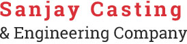 Sanjay Casting & Engineering Company