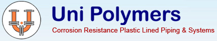 Uni Polymers