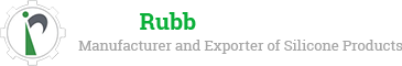 PolyeRubb Industries