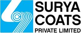 Surya Coats Pvt.Ltd.