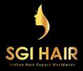 SG Hair