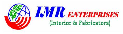 IMR Enterprises