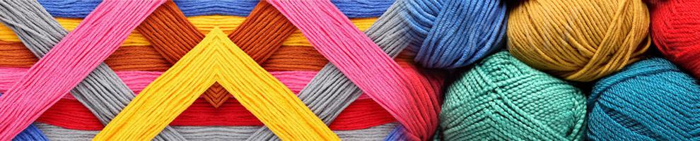 Mayur Dye Chem Banner