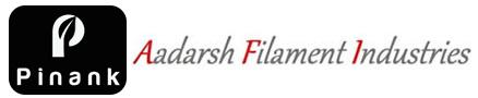 Aadarsh Filament Industries