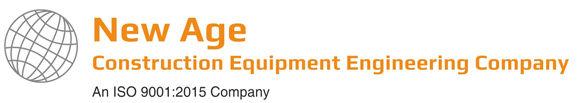 New Age Construction Equipments