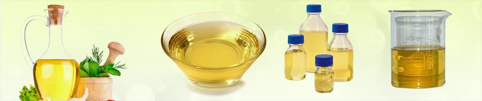 Castor Oil Manufacturer,Castor Oil Supplier,Exporter from India