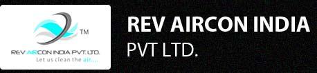 Rev Aircon India