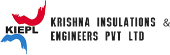 KRISHNA INSULATIONS & ENGINEERS PVT LTD.
