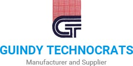Guindy Technovrafts