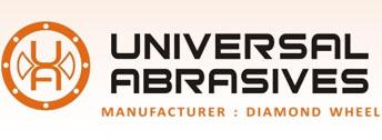 Universal Abrasives