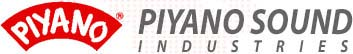 Piyano Sound Industries