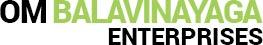 Om Balavinayaga Enterprises