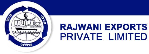 Rajwani Exports Pvt. Ltd.