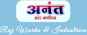 Raj Works & Industries