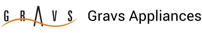 Gravs Appliances