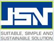 JSN Enterprise