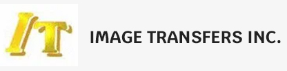 IMAGE TRANSFERS INC.
