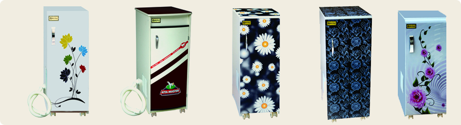 Navdeep Products banner