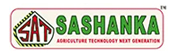 Sashanka Agro Tech Pvt