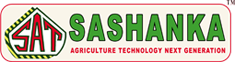 Sashanka Agro Tech Pvt Ltd.
