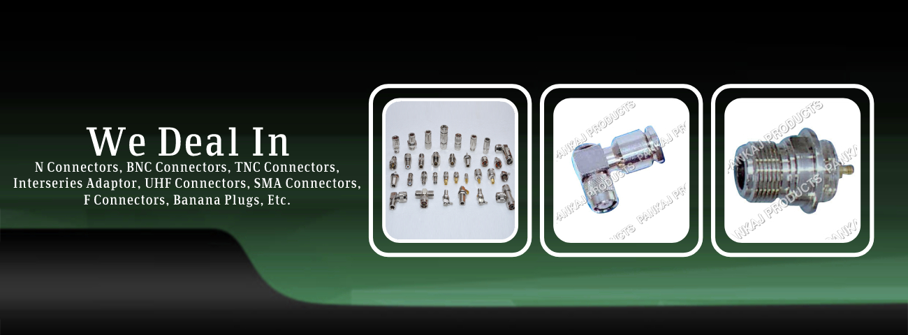 Pankaj Products