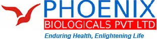 Phoenix Biologicals Pvt. Ltd.