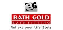Bath Gold Bath Fitting