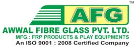 Awwal Fibre Glass