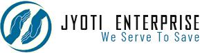 Jyoti Enterprise