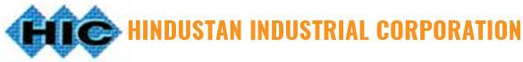 Hindustan Industrial Corporation