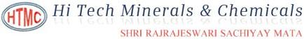 Hi-tech Minerals & Chemicals